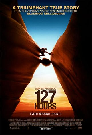 Free Movie Download with mediafire download links 127 Hours (2010) DVD