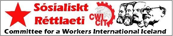 Sosialiskt Rettlaeti