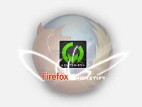 http://asal-klik.blogspot.com/2009/09/firefox-monztify-firefox-browser.html