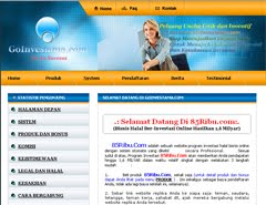 Download Script MLM nx5 Level