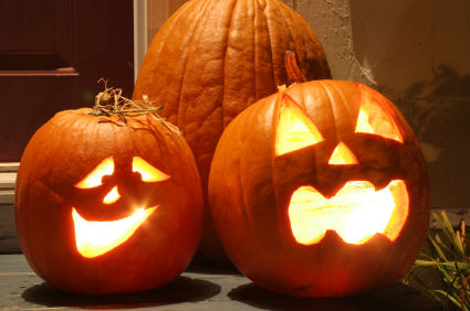 Pumpkin Designs Naymons The Daily Information Trends