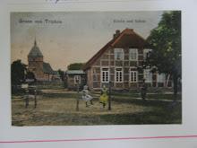 tripkau picture postcard