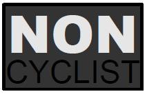 Non Cyclist