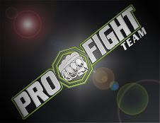 ACADEMIA PRO FIGHT