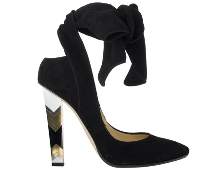 [Jimmy+Choo+black+suede+'Amos'+court+shoe+with+chevron+heel675.jpg]