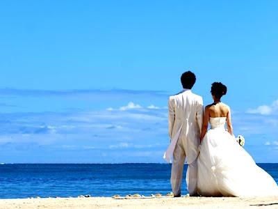 amor matrimonio feliz