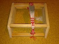 Furkas Rahmen