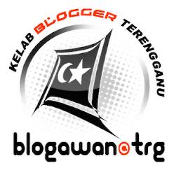 Blogawan