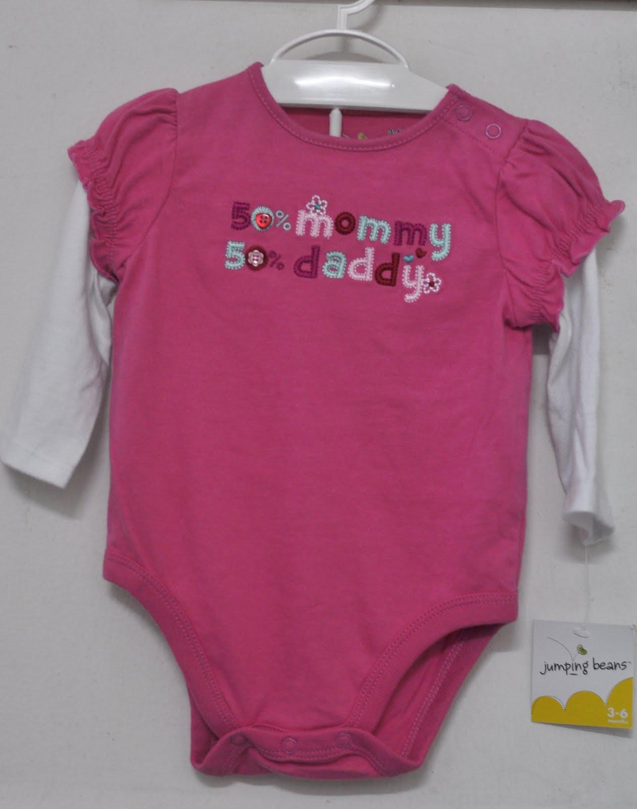 baby sara clothing