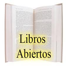 Biblioteca gratis
