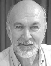 Poet Bob Clawson Guest Speaker
