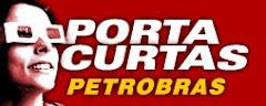 PORTAL CURTAS