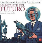 Habitante del futuro