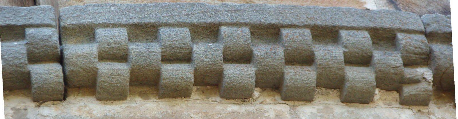 Blog de geometr a abril 2010 for Arte arquitectura definicion