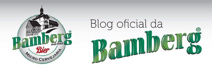 Blog da Cervejaria Bamberg