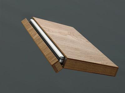 3106 a0f8d765c04e26b7ad72c424e1812cfc Wooden Laptop Case