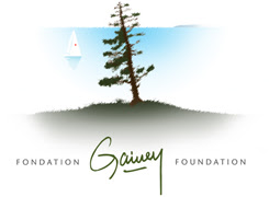 Gainey Foundation