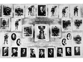 1930 Stanley Cup Champions