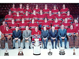 1979 Stanley Cup Champions