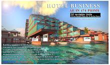buy Mutiara Hotel V5