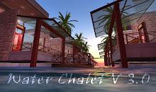 Water Chalet v3.0