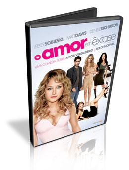 Download – O Amor Em Êxtase dublado Dvdrip 2010