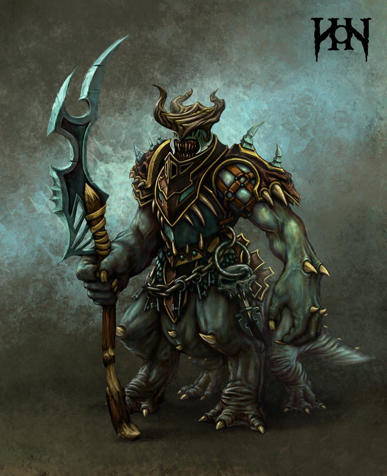 http://3.bp.blogspot.com/_vLNZef6W0aQ/SxKj6bedR7I/AAAAAAAAEZA/cAvyTjsaiTo/s1600/dungeon_master.jpg