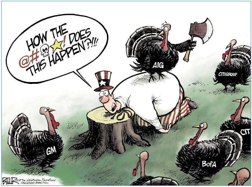 thanksgiving economics lesson plan