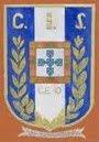 Antigos Alunos do Colégio Infante Santo-Lisboa