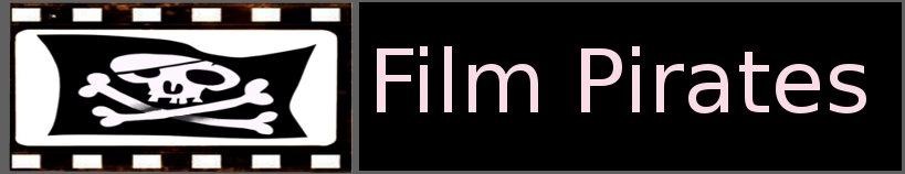 Filmpirates