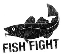 Join the Fish Fight