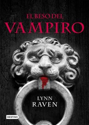 http://3.bp.blogspot.com/_vLffuR-2lOM/TCreewgXtuI/AAAAAAAACB0/NWqBiqLkReQ/s1600/El-beso-del-vampiro_0.jpg