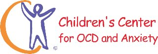 Children&#39;s Center for OCD and Anxiety