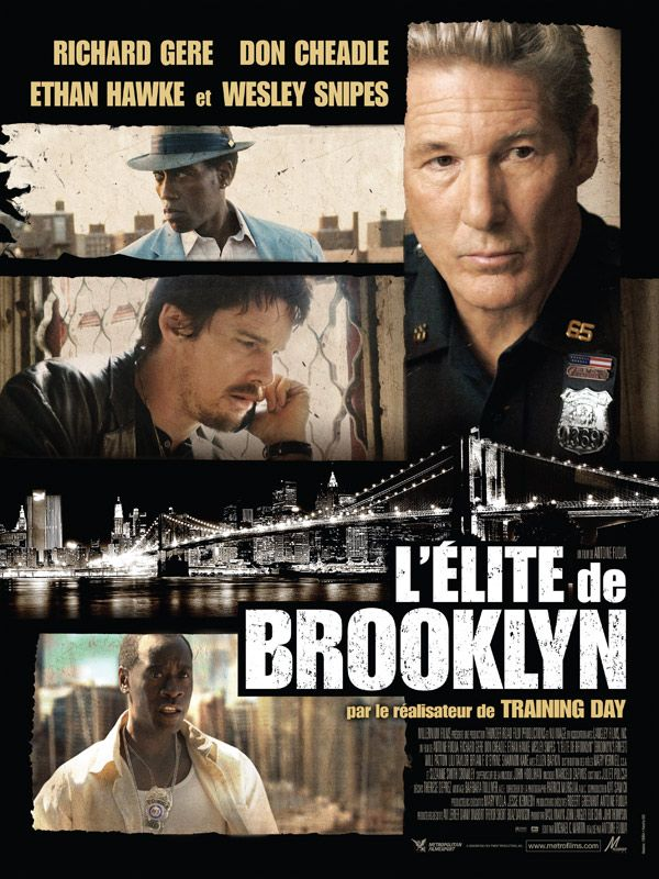 L%27Elite+de+Brooklyn