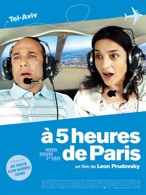 A+5+heures+de+Paris