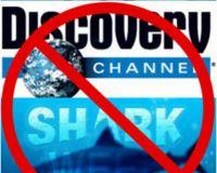 [Shark+Week]