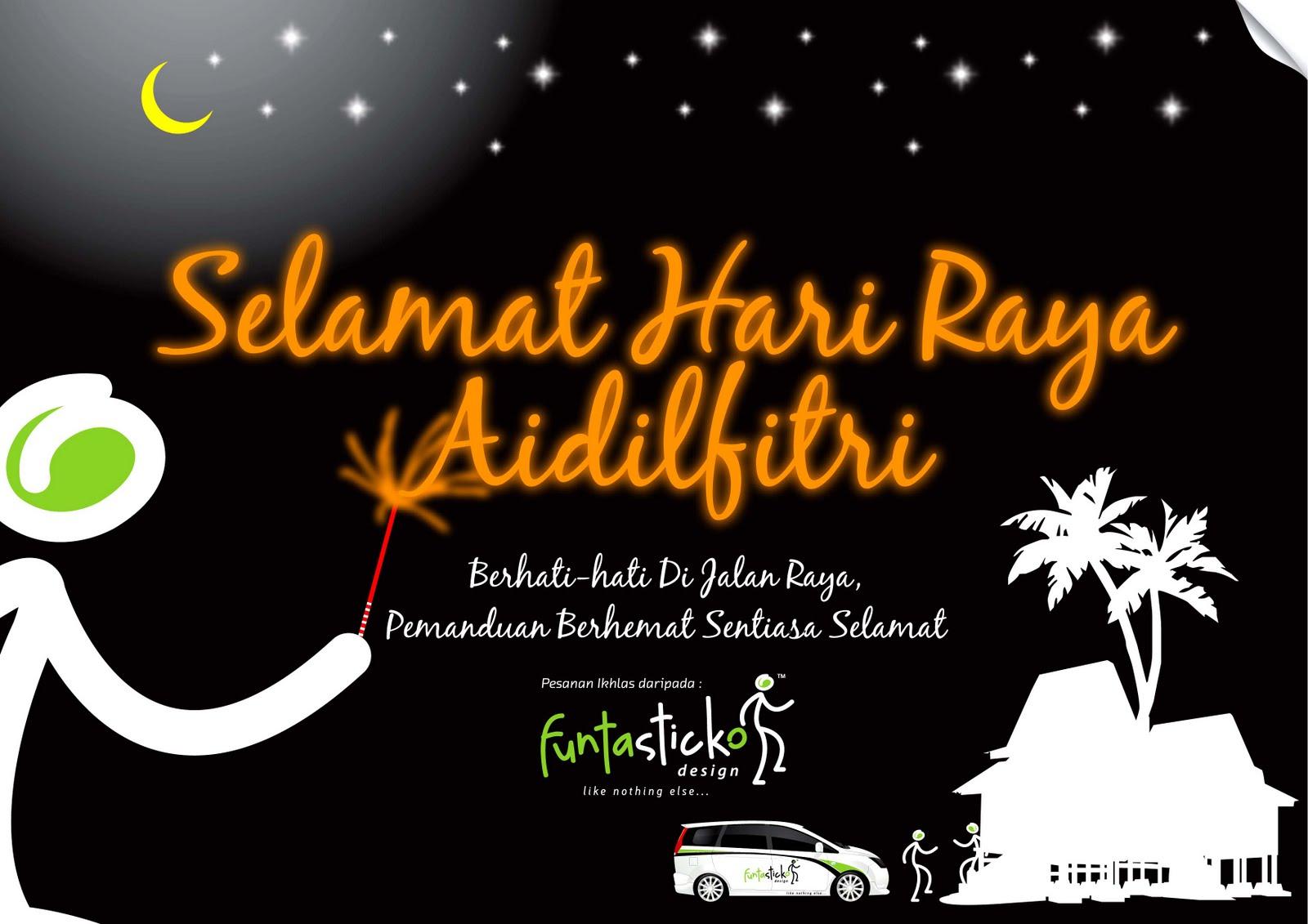 Eno malaysia selamat hari raya aidilfitri kristyandbryce Images