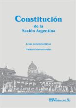 Declaraciones, Derechos y Garantías