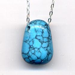 Piedras preciosas turquesa for Piedra preciosa turquesa