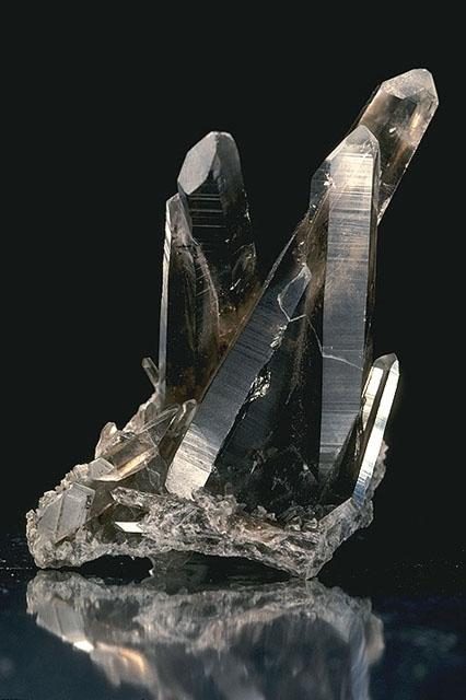 Lanzarote Mineral
