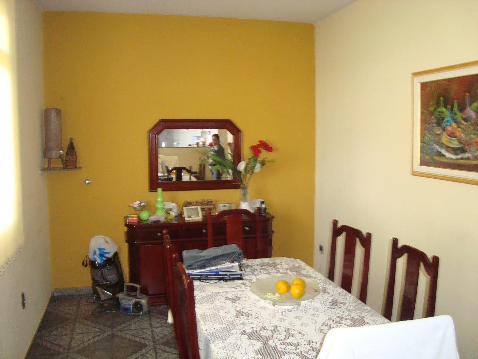 Planta Ilustrada Casa Quartos Suite Ajilbab Portal Pictures Car  #C0960B 1600 1200