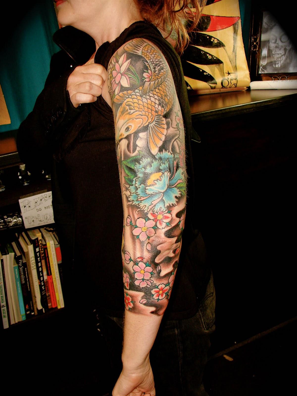 Liberty tattoo atlanta 11 7 10 11 14 10 for Tattoos near me open late