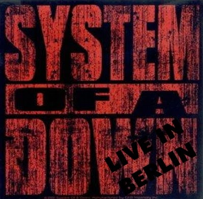 System of a down roulette guitar pro tab : Internet casino india