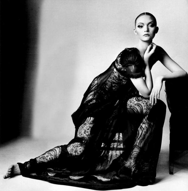 Toni's Fashion&Style: Classic Fashion And Celebrity ...