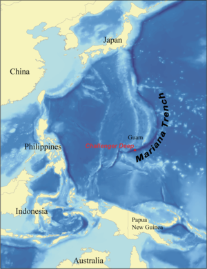 external image mariana-trench3.png