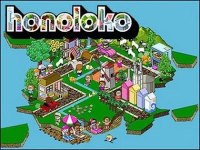 http://honoloko.eea.europa.eu/Honoloko.html