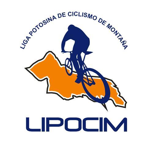 Liga Potosina de Ciclismo de Montaña