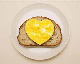 [valentine+scrambled+egg]