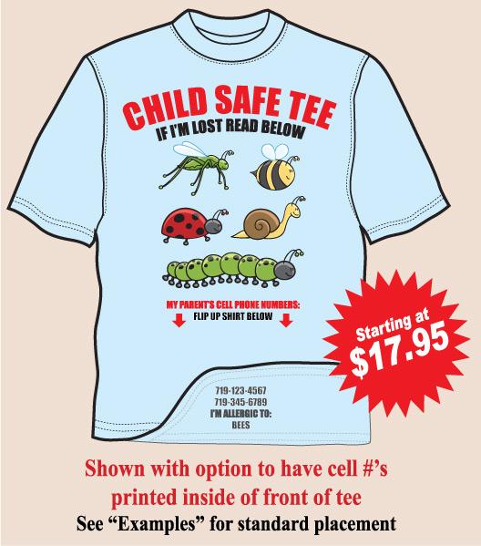 [child+safe+tee+1]
