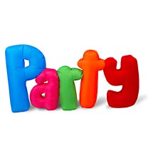 [party+sign]